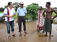 110113_vav_north_paranthan_jpf2_hea