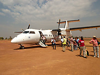 120209_airplane_at_aweil