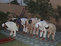 120628_at_office