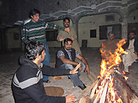 120628_party_begins_at_jen_staff_ac