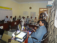 120628_staff_meeting_at_jen_office