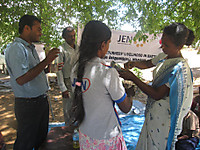 110901_ai_a_beneficiary_is_doing__2