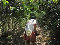 110915_ptk_mission_visit_jpf04_pt_2