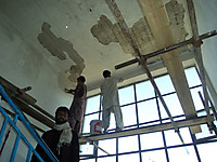 120517_bagram_bagram_girls_school_r