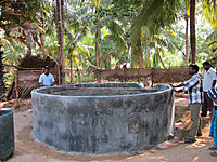 120621_thevipuram_reovated_well_m_5