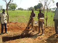 111208_digging_pit_excavation