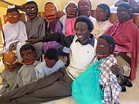 110224_jpf3_puppet_training_in_ye_4
