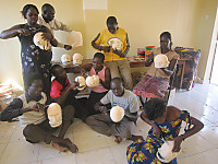 110224_jpf3_puppet_training_in_yei_