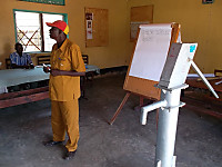 111027_hand_pump_mechanic_training_