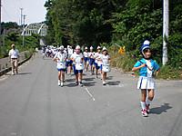 P7180039