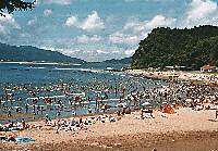 Sirahamaishinomakishi
