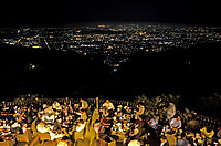 120906_monal