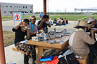 121011_simg_2296_5