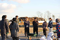 121108_simg_5459