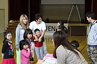121115_simg_4300_2