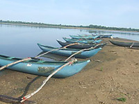 121206_no4_mofa1_canoes