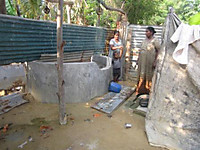 121220_renovated_shared_well