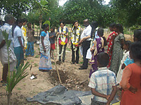 130124_compost_makingpaktharkulam2