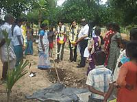 130124_compost_makingpaktharkulam2