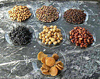 130328_7_dried_fruits_for_haft_me_2