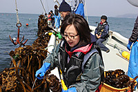130418_img_0172