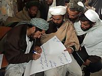 130314_khak_ghulam_ali
