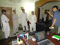 130620_community_mobilization_sessi