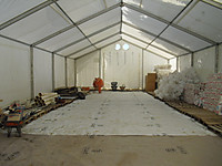 130627_inside_of_tent_2