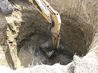 0822__excavation_2