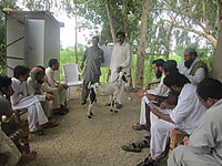 131024_goat_management_training_b_2