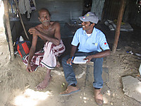 131128_beneficiary_komparakkarach_2