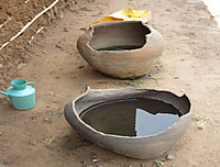140327_water_containers_for_drink_2