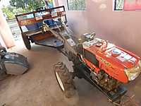 140409_tractor_2
