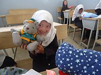 130926_hazrat_zainab_lolanj_girls_h