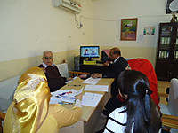 140605_meeting2_3
