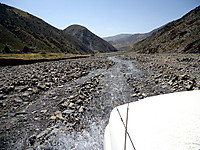 140724_road_view_1_2