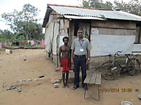 20140424_project_officer_in_manak_2