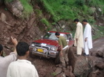 Pakistanfield_car060727