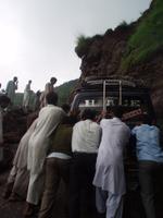 Pakistanstaff0607272
