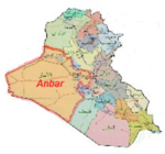 101028_location_of_anbar_governorat