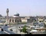 101028_side_of_ramadi_cityjpg