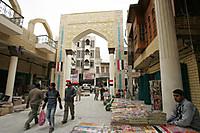 130926_mutanabi_market_3