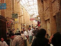 130926_saray_market_2