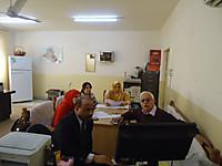 140605_meeting1_2