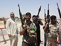Militia_in_iraq