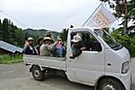 _dsc4089_truck