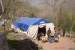 070329_jpf4_reinforced_tent_haveli_pakis