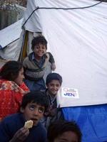 20081118_installed_winterizedz_tent