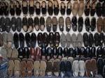 090205_balochi_shoes_low