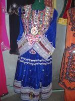 090409_marriage_dress
